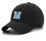 Mahwah 2013 Travel Baseball